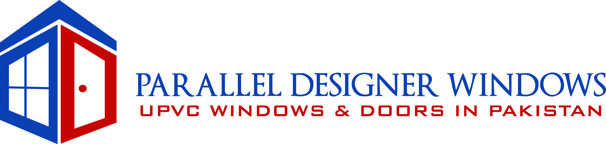 Parallel Designer Windows